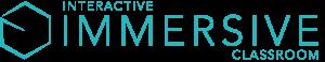 Immersive Classroom Logo