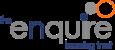 Enquire-Learning-Trust-IIC-Logo