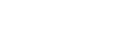 Enquire Learning Trust Logo